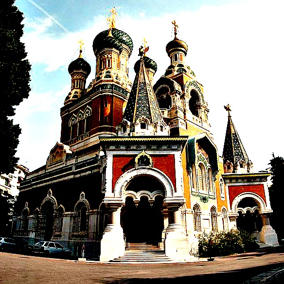 cathedrale-russe-nice