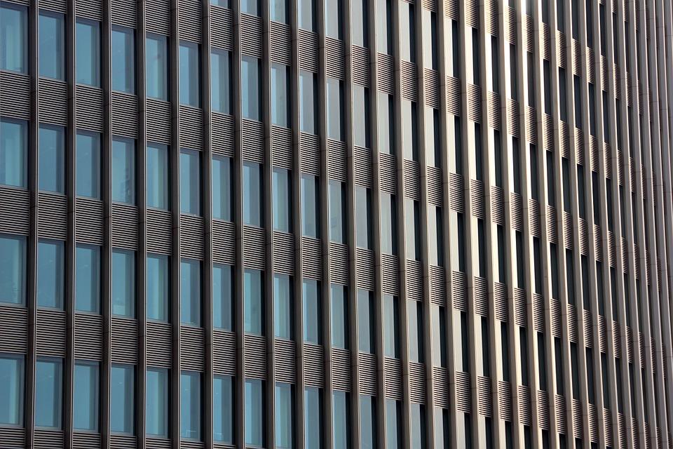 Les obligations du locataire et du bailleur - Obligation du proprietaire envers le locataire ...