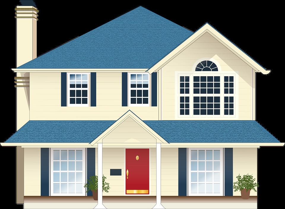 Achat de maison secondaire est ce une bonne id e for Achat des maison