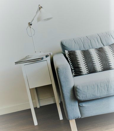 Nice bien meubler son studio - Meubler son studio ...