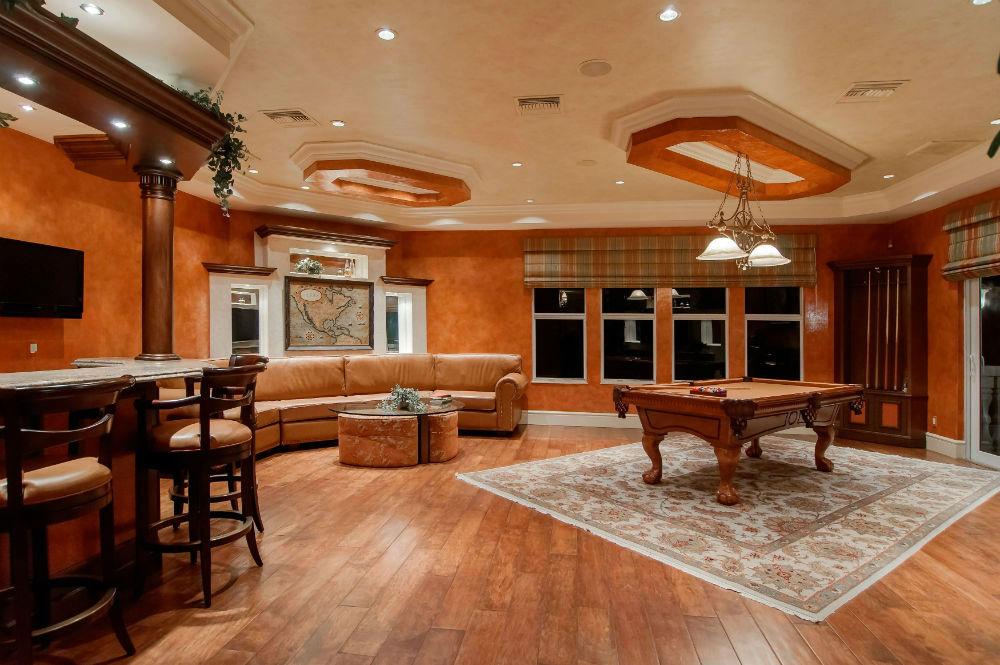 Etre bien inform avant d 39 acheter un appartement haut de gamme for Apport pour achat maison