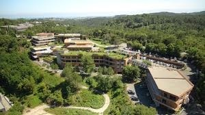 immobilier entreprise sophia antipolis