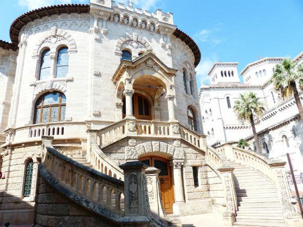 palais justice monaco